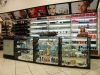 Case Gondopar: Perfumarias e Cosméticos